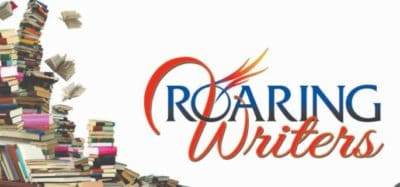 Roaring Writers Book Marketing Seminar